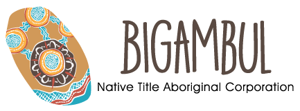 Bigambul Native Title Aboriginal Corporation
