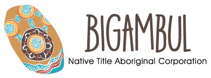 Bigambul Native Title Aboriginal Corporation
